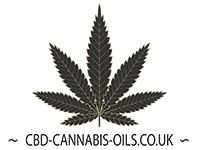 cbd-encyclopedia