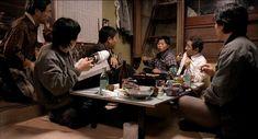 Memories of Murder Blu-ray - Joon-ho Bong Memories Of Murder, Korean Entertainment, Oui Oui, Love Movie, Cinematography, Filmmaking, In This Moment, Movies, Films