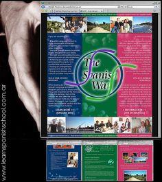 How to Do Freelance Graphic Design -- via wikiHow.com