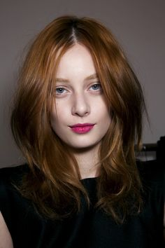 The Must-Have Hair Products for Redheads | StyleCaster