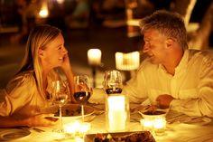 Bellyitch: 25 Date Night Ideas