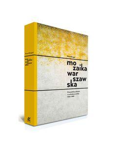 mozaika warszawska - Szukaj w Google