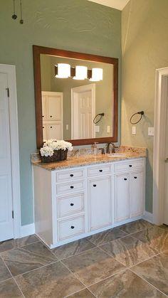Best Bathroom Design Images On Pinterest Bath Design Bathroom - Bathroom remodel johnson city tn