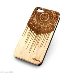 CASE COVER FOR IPHONE DREAMCATCHER