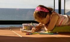 10 boredom busting activities that beat TV