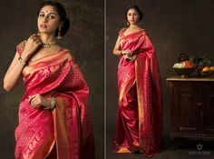 Exclusive range of clothing collections from Bhargavi kunam. for more visit:http://www.creativelycarvedlife.blogspot.in/