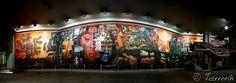#pinacoteca concepción