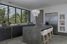 Villa Kas Dorrie - Piet Boon Bonaire