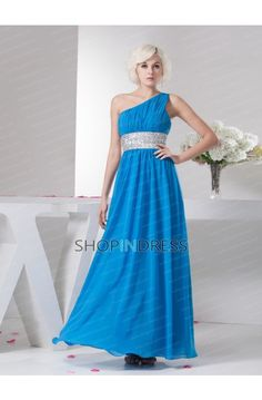 blue dress #prom #blue #dresses