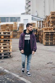 Vans Sneakers, Levi's® Jeans                                                                                                                                                                                 More