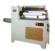 Mohindra Engineering Company engaged in manufacturing and supplying of core cutting machine that are robustly constructed, compact design, corrosion resistant, unmatched performance, used to cut paper core of various sizes and available at competitive price.