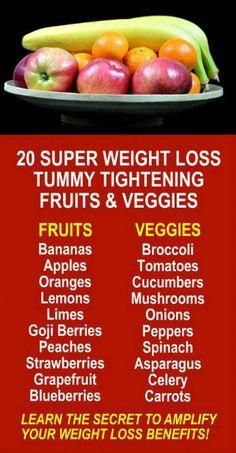 diabetes patient uk  diabetic menus  diet calorie diet