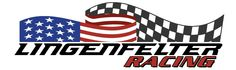 Lingenfelter Racing #horsepower #Lingenfelter