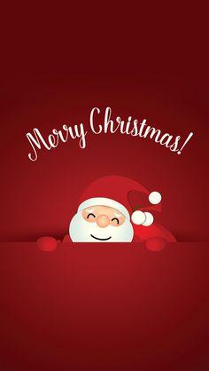 Let It Nieve Servilletas Estampadas Robin feliz Navidad Navidad 3 Capas Pack 16 Rojo