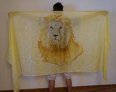 Worship Dance Silks SHOP, Prophetic Dance, Lion, Banner,  Anbetungstanz, Anbetung, Tanzen, Prophetisch Worship Dance, Banner, Flag, Silk, Banner Stands, Banners, Flags, Silk Sarees