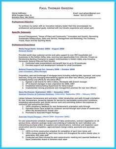 free resume cover letter sample free microsoft word cover letter
