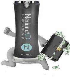 Nerium International; Young Entrepreneur Program seeks 18-24 yr ... nerium-opportunity- 585.210.9838 www.facebook.com/MsShantelsBeautyHealthandWellness