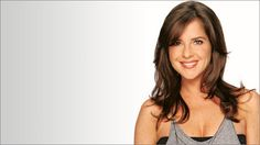 Samantha McCall Played by Kelly Monaco Came to town: 2003 Marital Status: Married to Jason Morgan Occupation: Private Investigator