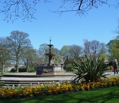 Aberdeen prides itself on having an *endless list* of attractions and activities not only for visitors to the city but also to its residents. These are just a handful of the many attractions and activities that you can discover.