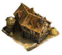 Crop farm - Anno 1404 Wiki - Wikia