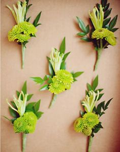 These little green mums are some of my favorite flowers. reception wedding flowers,  wedding decor, wedding flower centerpiece, wedding flower arrangement, add pic source on comment and we will update it. www.myfloweraffair.com can create this beautiful wedding flower look.