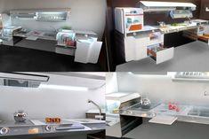 Kitchen Designs1  copy