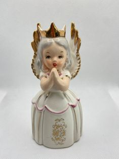 260 Angels Cherubs Ideas In 2021 Cherub Angel Christmas Angels