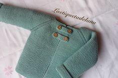 chaqueta inglesa bebe lana - Buscar con Google