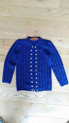 Faroe Islands, Men Sweater, Knitting, Clothing, Sweaters, Baby, Fashion, Outfits, Moda