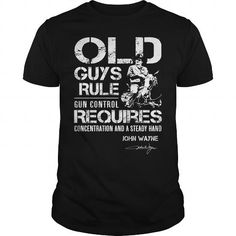 OLD GUYS RULE Tshirt #name #tshirts #RULE #gift #ideas #Popular #Everything #Videos #Shop #Animals #pets #Architecture #Art #Cars #motorcycles #Celebrities #DIY #crafts #Design #Education #Entertainment #Food #drink #Gardening #Geek #Hair #beauty #Health #fitness #History #Holidays #events #Home decor #Humor #Illustrations #posters #Kids #parenting #Men #Outdoors #Photography #Products #Quotes #Science #nature #Sports #Tattoos #Technology #Travel #Weddings #Women
