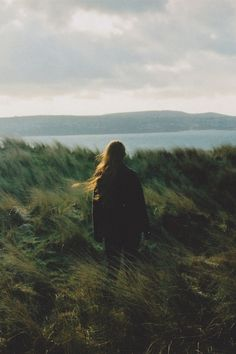 Into the wild Into The Wild, Parker Fitzgerald, Adventure Is Out There, Solitude, Belle Photo, The Great Outdoors, Art Photography, Magical Photography, Adventure Photography