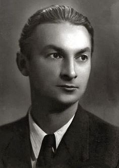 Знаменитые  советские артисты, молодые и красивые