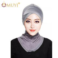Capable Zfqhjj Women Hijab Scarf Wrinkle Head Scarf Shiny Sparkling Elastic Gold Silk Yarn Pearls Wedding Party Muslim Hijabs Shawl Wrap Women's Scarves