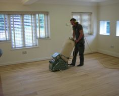 Regency Floor Sanding are specialists in wooden floor sanding and restoration in Coventry. Flooring services for all your domestic and commercial needs Stevenage, Coventry, Wooden Flooring, Restoration, Commercial, The Incredibles, Regency, Floors, Wood Floor