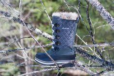 Plein Air, Boots, Winter, Fashion, Shoe, Crotch Boots, Moda, Heeled Boots, Shoe Boot