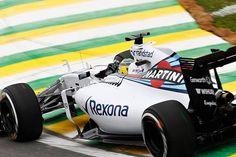 Novas regras de 2017 da F1 deixarão os carros mais rápidos e mais 'agressivos'