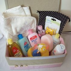 Deluxe Baby Bath Time Pack: Bebup.com