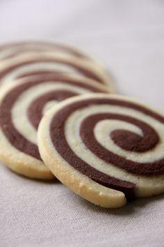 bredele spirale 1