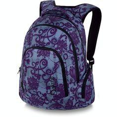 Dakine Women's Frankie Pack Backpack