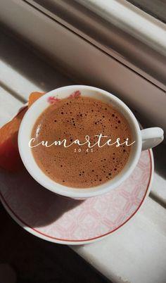 Coffee Instagram, Mood Instagram, Story Instagram, Starbucks Snapchat, Cool Instagram Pictures, Coffee Guide, Coffee Photography, Family Photography, Food Snapchat