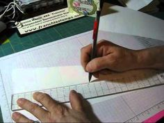 Cascading card video. I'd like to do this one for our workshop 31 August!