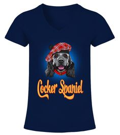 "# I'm In Love Cocker Spaniel tshirt .  Special Offer, not available in shopsComes in a variety of styles and coloursBuy yours now before it is too late!Secured payment via Visa / Mastercard / Amex / PayPal / iDealHow to place an order            Choose the model from the drop-down menu      Click on ""Buy it now""      Choose the size and the quantity      Add your delivery address and bank details      And that's it!"