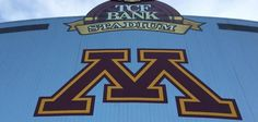 University of Minnesota provost Karen Hanson upheld the punishments of two football players.