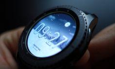 """Snowman & Snowtime - the most beautiful watch faces for Gear S3 / S2 (for winter holidays) --- Snowman & Snowtime - cele mai frumoase feţe de ceas pentru """"Gear S3 /S2"""" (pentru perioada sărbătorilor de iarnă)"""