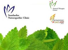 If you want to know about the natural treatments for Psoriasis, get in touch with Sundardas Naturopathy Clinic in Singapore, where natural medicine doctors, study your condition and provide measures of how to improve it. All we need is to get assistance from a natural medicine doctor.  For more detail visit at: http://www.sundardasnaturopathy.com/