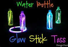 glow in the dark games for kids - Bing Images