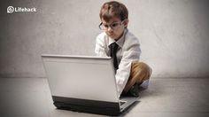 websites that help children learn