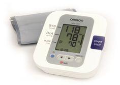 Máy đo huyết áp bắp tay omron 7200  cung cấp bởi: http://bob.vn/thiet-bi-y-te/may-do-huyet-ap/