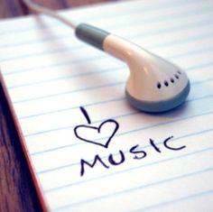 Cuando las palabras se desvanecen la musica habla