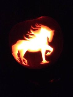 #pumpkin #carving #equestrian #horses #equestrianclearance See more here: www.facebook.com/equestrianclearance.com